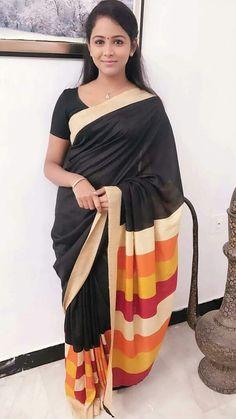Beautiful Saree, Beautiful Indian Actress, Beautiful Models, Simply Beautiful, Indian Wife, Indian Girls, India Beauty, Asian Beauty, Indian Beauty Saree