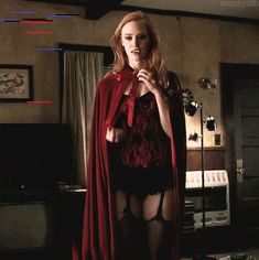 We went in search of Deborah Ann Woll's hottest pictures, nudes and more. See what we found in this sexy picture gallery featuring on the best Deborah Ann Woll images. Deborah Ann Woll Hot, True Blood Jessica, Nylons, Jessica Hamby, Celebrities In Stockings, Karen Page, Vampire Girls, Female Vampire, Tv Girls