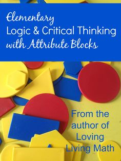 (This post contains affiliate links and links to my products.) What are attribute blocks? Attribute blocks are a set of unique and versatile manipulatives (hands-on objects) used for teaching math,…