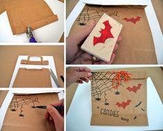 Tutorial express: te enseñamos a carvar sellos! Tutorial para carvar sellos, stamp carving tutorial, how to carve stamps, como carvar sellos