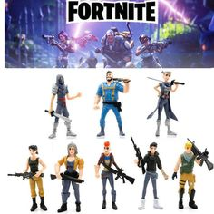Buy Fortnite Deep Freeze Bundle Digital Download Cd Key Fortnite