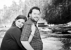 Photo from Kerri & Seth- Engaged! collection by Soulshine Photography