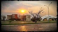 STUDIO PEGASUS - Serviços Educacionais Personalizados & TMD (T.I./I.T.): Turismo / RS (Região Central): SANTA MARIA