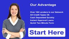 Cash loans for gold melbourne picture 7