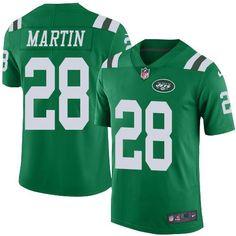 6597 Best nfl jersey online shop legit images | Nfl shop, Nike nfl  for cheap