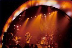 Magical Rainbow..R.I.P..Ronnie,Jimmy & Cozy..<3.\m/
