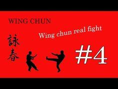 Essence of Jiu.Jitsu - YouTube Learn Wing Chun, Kung Fu Techniques, Bruce Lee Wing Chun, Qigong, Aikido, Tai Chi, Jiu Jitsu, Physical Activities, Martial Arts