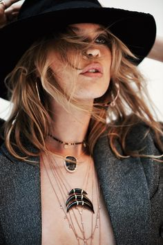 Behati-Prinsloo-Jacquie-Aiche-Jewelry-Fall-2015-Campaign07
