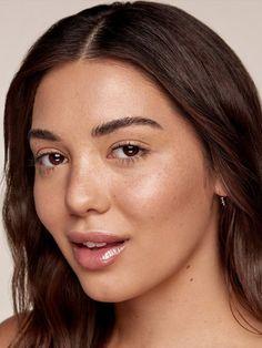Makeup News, Tinted Moisturizer, Morphe