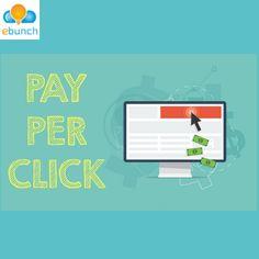 Social Media Marketing, Digital Marketing, Strong Feelings, Campaign, Web Design, Management, Facts, Website Designs, Site Design