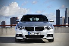 2014 BMW 3 Series Sedan - Changes, Prices - http://valuemycars.com/2014-bmw-3-series-sedan-changes-prices/