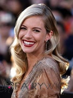 Formal Hairstyles this hairstyle flatters every woman i use it all the time. (Sienna Miller)this hairstyle flatters every woman i use it all the time. Elegant Hairstyles, Party Hairstyles, Vintage Hairstyles, Hairstyles With Bangs, Wedding Hairstyles, Holiday Hairstyles, Updo Hairstyle, Formal Hairstyles For Long Hair, Bridesmaid Hairstyles