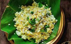 Uddina Bele Southekayi Kosambari Recipe