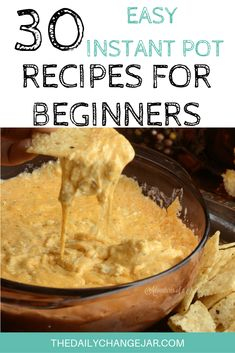 If you are considering (or have already bought) a pressure cooker, here are some Instant Pot recipes for beginners to get you started cooking like a pro. Instant Pot Pressure Cooker, Pressure Cooker Recipes, Pressure Cooking, Best Instant Pot Recipe, Instant Pot Dinner Recipes, Instant Recipes, Healthy Cooking, Cooking Recipes, Cooking Videos