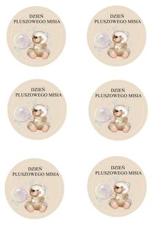 Medal misia Montessori, Diy And Crafts, Education, Children, School, Creative, Young Children, Boys, Child