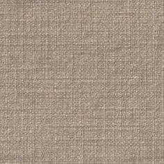 Quatrine Custom Furniture - Flax Stock - Desert