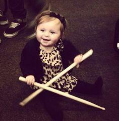 Happy Birthday Copeland Precious Quinn ^.<33!!!