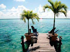 destino-para-solteros-b Costa Maya, Bowrider, Nude Beach, Stilt House, Single Men