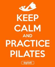 Se você ama Pilates como nós, compartilhe com seus amigos!