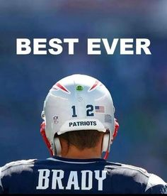 You can get New England Patriots tickets from a top exchange, without the big surprise fees. Find the cheapest rates in the industry here at Ticket Club. Patriots Team, Football Baby, Football Memes, Football Players, Football Season, Tom Brady, Patriots Defense, Lets Go, American Football