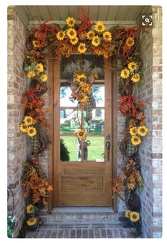 I want this for Halloween. & Some more Halloween decorating ideas | Itu0027s Fall Yau0027ll | Pinterest ...