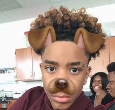 Black Men Haircuts, Black Men Hairstyles, Curly Hair Men, Curly Hair Styles, Natural Hair Styles, Afro Fade, Mens Braids Hairstyles, Cute Lightskinned Boys, Cute Eyes