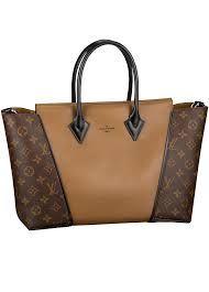 louis vuitton new bags 2013