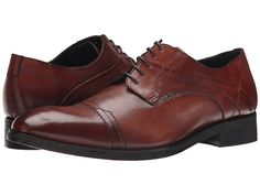 Messico Ramon Cognac Vintage Leather - Zappos.com Free Shipping BOTH Ways