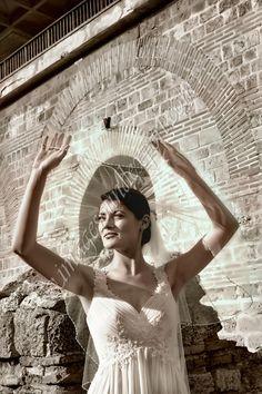 vintage - dreamy bride, Sedinta foto nunta, Photo shoot wedding, Foto-Shooting Hochzeit, Séance photo de mariage  www.imagesoundexpert.com