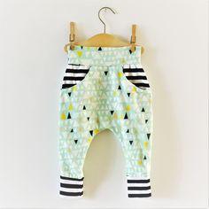 5fe79fed658b Baby harem pants pattern PDF download