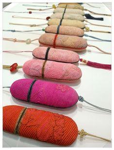 Blog Korean Art, Korean Traditional, Needlework, Embroidery, Sewing, Blog, Gifts, Korea, Needlepoint