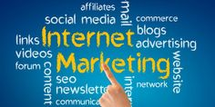 Email Marketing with Mailchimp Training Course, Costa del Sol