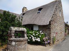 Nevez - Finistère