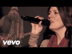 Passion - Simple Pursuit (Lyrics And Chords) ft. Melodie Malone - YouTube