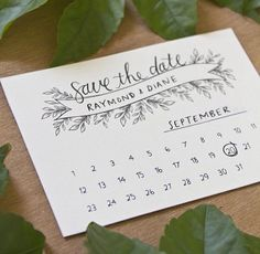 DIY save the dates ideas, magnets, postcards, budget, music, nautical, lace, tropical, destination, invitations, photoshop, digital, modern, baby shower, boho, disney, navy, burlap, floral, graduation, life, families, money, thoughts and people