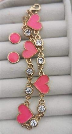 Nice Jewelry, Bracelets, Bracelet, Arm Bracelets, Bangle, Bangles, Anklets