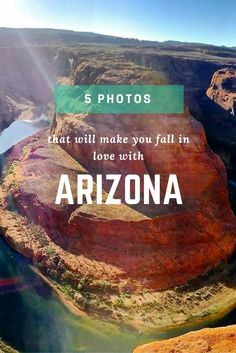 World Travel Connector   Arizona: 5 Photos That Will Make You Fall In Love With Arizona   http://www.worldtravelconnector.com
