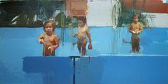 CORONADO Sibman Gallery