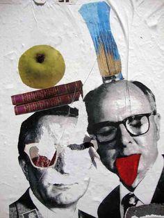 gilbert & goerge | Gilbert & George Modern Art, Contemporary Art, Gilbert & George, Pre Raphaelite Brotherhood, Queer Art, Collaborative Art, Sketchbook Ideas, Art Pop, Sandbox