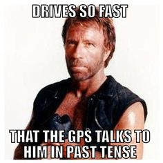 Chuck Norris jokes   chucknorrismemes's photo on Instagram