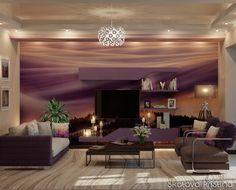 L i v i n g r o o m #skatovakristina #skatova_kristina #homedesign #livingroomdesign #interior #interiordesign #livingroom #cozy #flat #beauty #home #architecture #dreamhome #dreamhouse #detail  #homedecor #bestinteriors #sweethome #ilovemyjob #portfolio #apartment #скатовакристина #квартира #фотообои #дизайнпроект #лучшийеинтерьеры #дизайн  #творчество #дизайнинтерьера #работатакаяработа by skatova_kristina http://discoverdmci.com