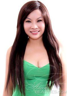 Asian photo yahoo