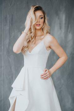 Utah Wedding Photography | Dayna Grace | Jean and Jewel Bridal