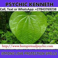 Spiritual Psychic Healer Kenneth consultancy and readings performed confidential for answers, directions, guidance, advice and support. Please Call, WhatsApp.