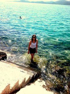 Biograd na Moru :-))