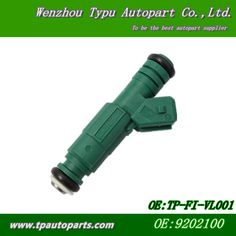 Aliexpress.com : Buy High performance 440cc fuel injector 0280155968 Green Giant fuel injector /Volvo 0280 155 968 9202100 from Reliable 9202100 suppliers on Wenzhou Typu Autopart Store $89.99