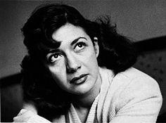 "Ana Maria Matute was born in Barcelona, Spain (26 July 1925). Her father had an umbrella factory, ""Matute S. A."".."