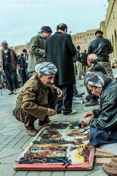 The Kurds, Baghdad, Greatest Adventure, Art Portfolio, Machine Learning, Old Photos, Proverbs, Religion, Marketing