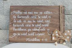 Faith, Home Decor, Decoration Home, Room Decor, Loyalty, Home Interior Design, Believe, Home Decoration, Religion