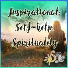 Inspirational, self-help, spirituality. Articles on spiritbeing. Motivational words of wisdom, thoughts and quotes to inspire and uplift. Inspirational Words Of Wisdom, Motivational Words, Wisdom Thoughts, Self Improvement, Self Help, Self Love, Spirituality, Mindfulness
